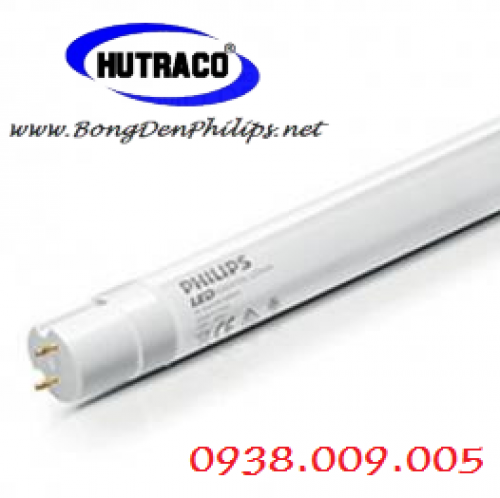 Bóng đèn Led 1m2 Philips Essential Ledtube T8 20W