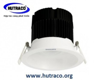 Đèn Downlight Led Philips